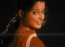 Priya Choudhury