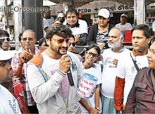 Ollywood Relief Fund