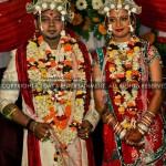 odia actress priya wedding