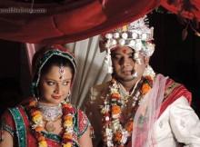 oriya actress priya marriage