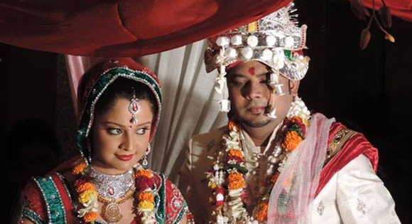 oriya actress priya marriage