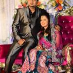 priya marriage photo