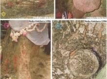 1996 Nabakalebar images