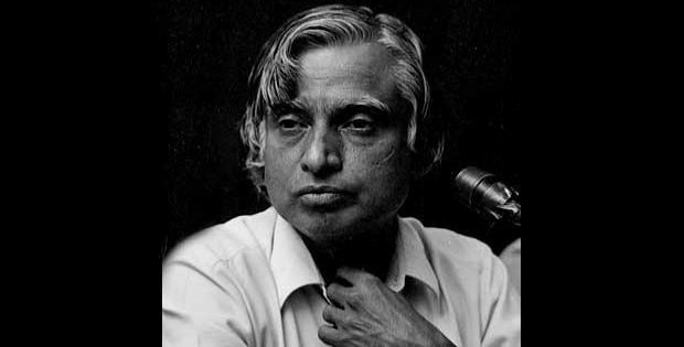 abul pakir jainul abideen abdul kalam essay Full name of 'dr apj abdul kalam' was 'dr avul pakir jainulabdeen abdul  kalam' he was born on october 15, 1931 at dhanushkothi in the.