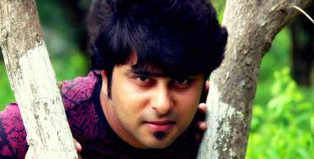 Abhijeet Mishra profile