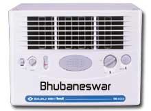 Air Coolers in Bhubaneswar