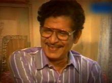 Akshay Mohanty odia singer