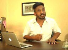 Alaga Prakar odia web series