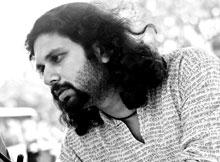 Amartya Bhattacharyya
