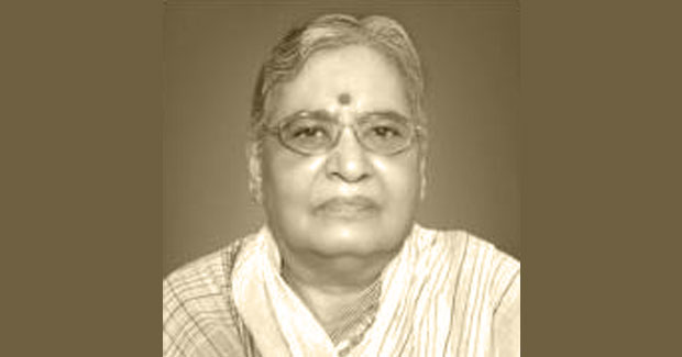 Amiya Kumari Padhi woman judge