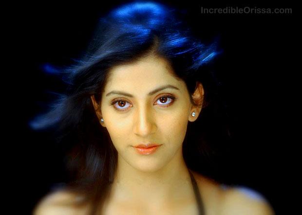 Anu Choudhury