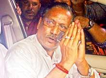 BJD-MLA-Prabhat-Tripathy