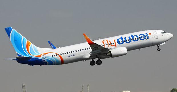Bhubaneswar Dubai flight