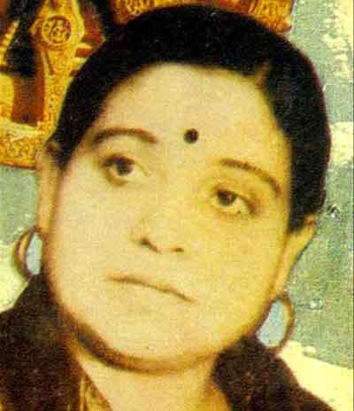 Bhubaneswari Mishra odia singer