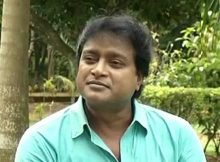 Bibhu Kishore interview