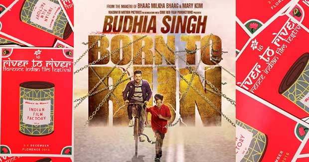 Budhia Singh movie in River to River Florence Indian Film Festival