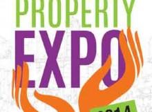 CREDAI Odisha Property Expo 2014 Bhubaneswar