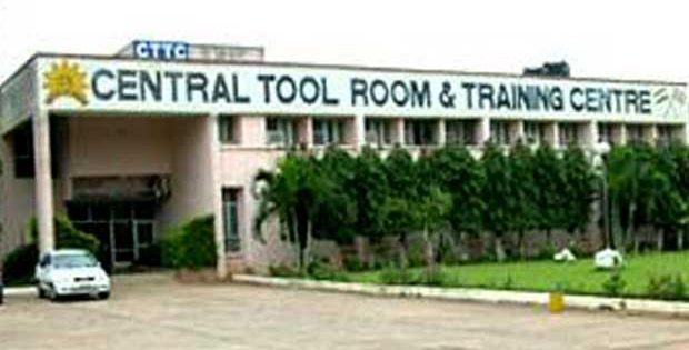 CTTC Bhubaneswar