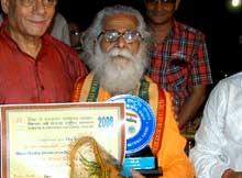 Dandapani Mishra