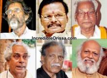 Dharmapada Awards in Odisha