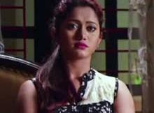 Elina in Kehi Nuhen Kahara film