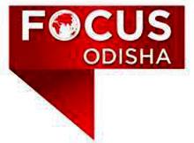 Focus Odisha Odia news channel