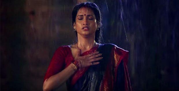 Gargi Mohanty song