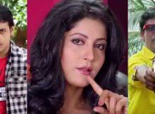 He Prabhu Dekha De odia film