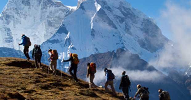 Himalaya Abhiyan