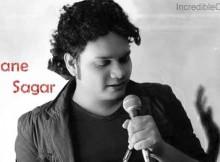 Humane Sagar singer