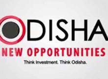 Invest Odisha