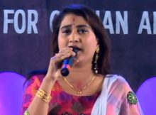 Ira Mohanty new film song