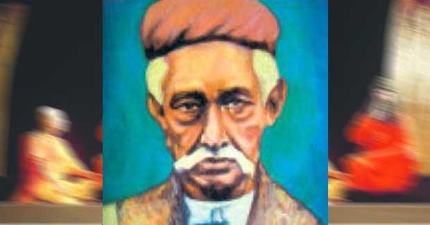 Jagan Mohan Lala