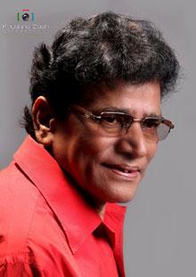 Jayiram Samal Jayee