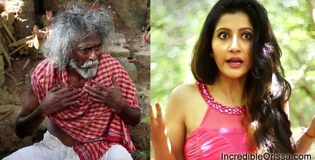 Khyanikaa The Lost Idea odia movie