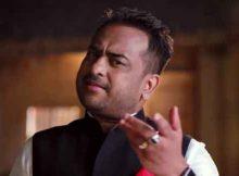 Krishna Beuraa singer