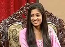 Lipsa Mishra oriya actress