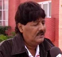 Lyricist Nizam interview