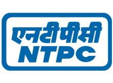 NTPC National Thermal Power Corporation