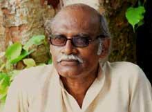 Nirad Mohapatra
