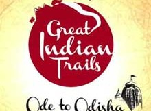 Ode to Odisha Travel Documentary