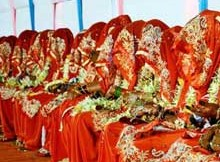Odisha girls Gujarat boys marriage