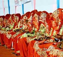 Odisha girls Gujarat boys marriage