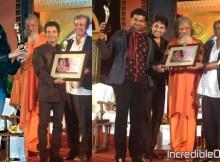 Odisha State Tele Awards