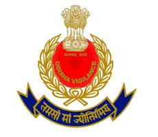 Odisha Vigilance