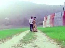 Priya Re Ore Priya Re song