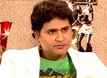 Pupinder Singh