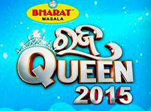 Rajo Queen Sarthak TV