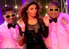Rakhi Sawant odia film item song