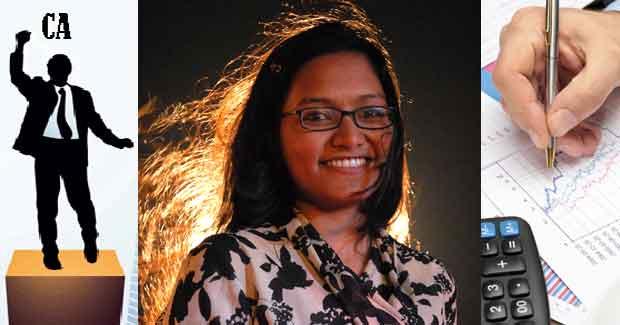 Rega Arvee Das